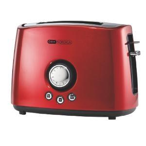 Gravity toaster, chilli. OBH Nordica