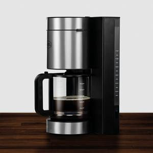 Coffee Maker Inox Steel, OBH Nordica