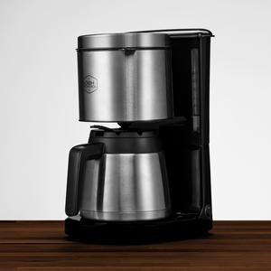 Coffee Maker Café Primo Thermo, OBH Nordica