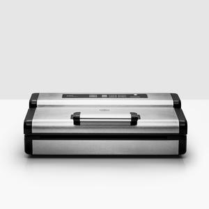 Food Sealer Pro, OBH Nordica