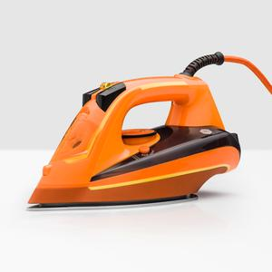 Steam Iron URBN Heat Los Angeles strygejern, OBH Nordica