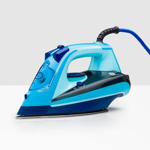 Steam Iron URBN Heat London strygejern, OBH Nordica