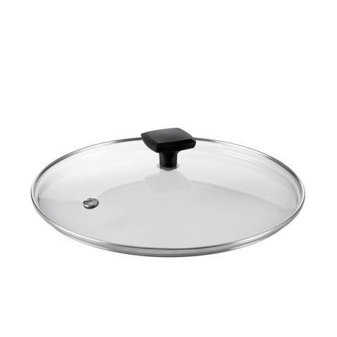 Glass Lid Eco Kitchen 28 cm, OBH Nordica