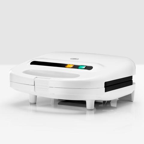 Sandwich Maker Quick Toast White, OBH Nordica
