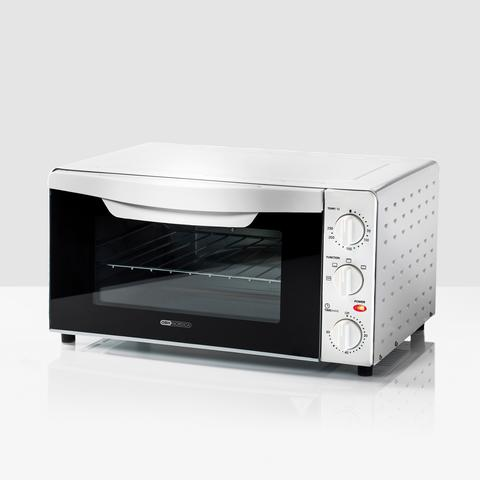 Mini Oven Finess, OBH Nordica