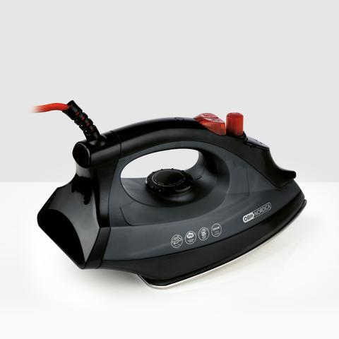 Steam Iron Go-Kart strygejern, OBH Nordica