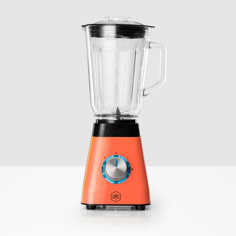 Blender Miami Peach Crush, OBH Nordica