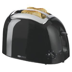 Trend Toaster 2, OBH Nordica