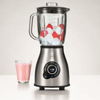 Pro Mix blender, stål. OBH Nordica